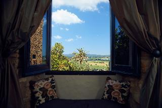 http://photos.hotelbeds.com/giata/22/224305/224305a_hb_ro_060.jpg