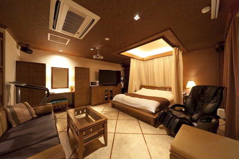 Hotel Grand Fine Kyoto Okazaki image
