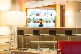 Ibis Firenze Nord in Florence - Bookerclub