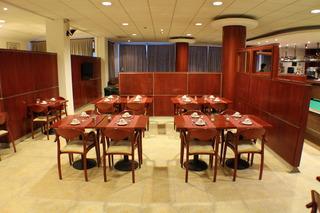 Cubil - Restaurant