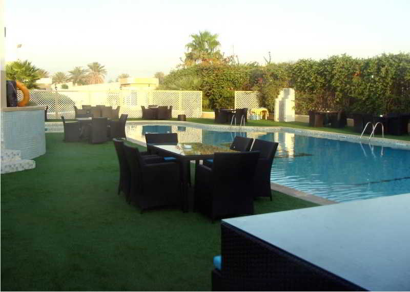 HotelEurojapan Residence