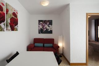 Hotels in Barcelona: Abarco 68 Apartments