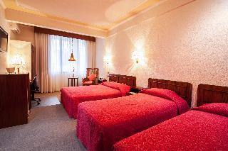 http://photos.hotelbeds.com/giata/22/225734/225734a_hb_ro_008.JPG