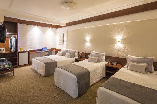 http://photos.hotelbeds.com/giata/22/225734/225734a_hb_ro_010.jpg