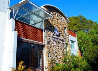 Casa Gaitan Cortes Boutique - Generell