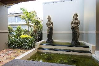 Hotels in Byron Bay & North Coast - NSW: ibis Styles Harrington