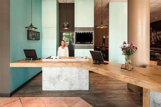 4 sterne hotel ibis berlin spandau in spandau berlin deutschland. Black Bedroom Furniture Sets. Home Design Ideas