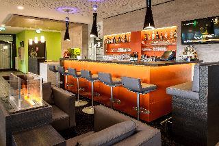 Hotels in Stuttgart: Ibis Styles Nagold - Schwarzwald