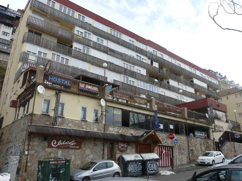 Apartamentos Aptos. Bulgaria thumb-2