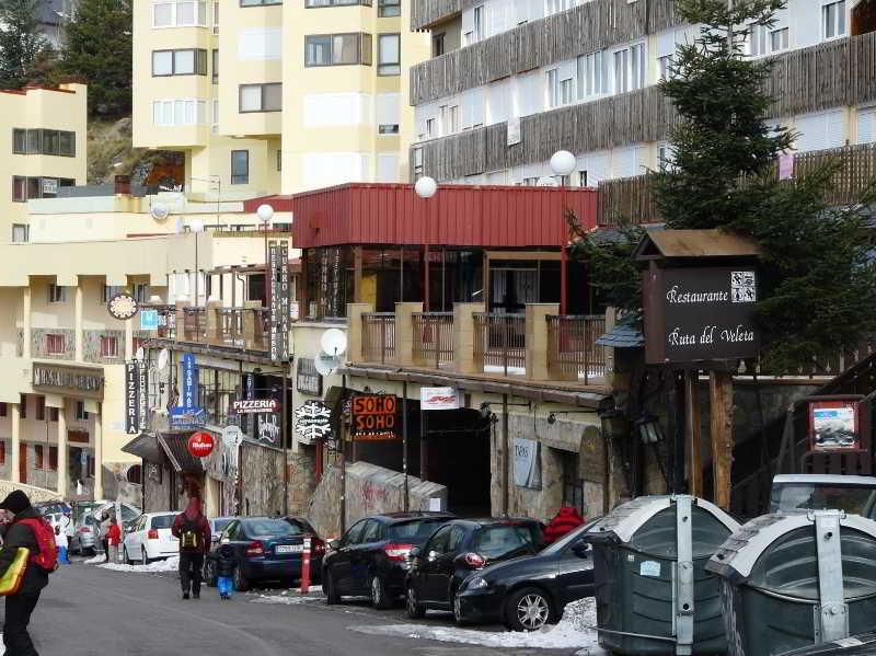 Apartamentos Aptos. Bulgaria thumb-4