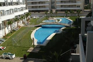 Hotels in Alicante - Costa Blanca: Elegance