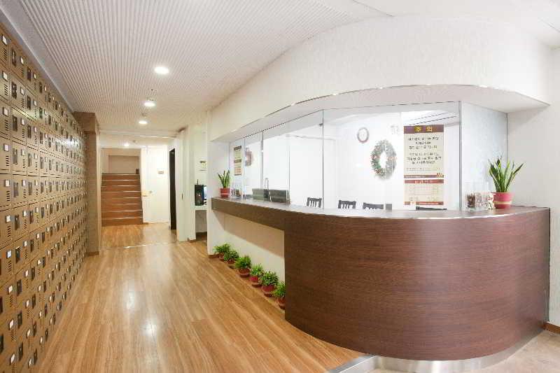 Hanabi Hotel image