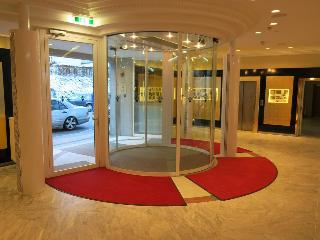 Hotels in Austrian Alps: Mondi Holiday Bellvue