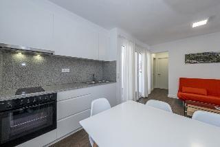 Apartamentos llebeig ciudadela menorca - Apartamentos voramar menorca ...
