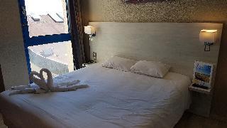 Hotels in Berck-sur-Mer: Inter-Hotel Neptune