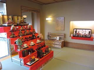 Takimotokan Yukinosato Hotel image