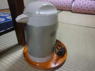 春日旅馆 image