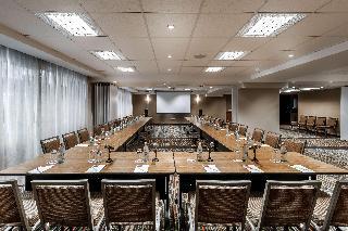 Hyatt Place Yerevan - Konferenz