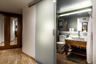 Hyatt Place Yerevan - Zimmer