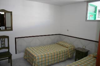 Hotels in Gran Canaria: Maba Playa Apartamentos