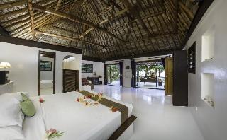 http://photos.hotelbeds.com/giata/25/254982/254982a_hb_ro_003.jpg