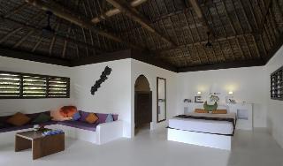 http://photos.hotelbeds.com/giata/25/254982/254982a_hb_ro_004.jpg