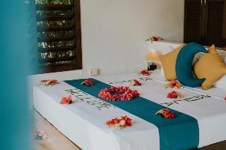 http://photos.hotelbeds.com/giata/25/254982/254982a_hb_ro_007.jpg