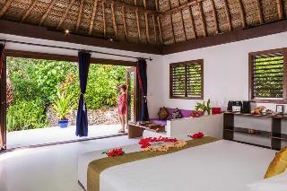 http://photos.hotelbeds.com/giata/25/254982/254982a_hb_ro_008.jpg