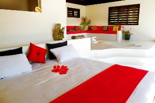 http://photos.hotelbeds.com/giata/25/254982/254982a_hb_ro_010.jpg