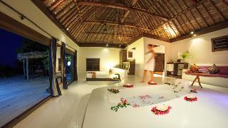 http://photos.hotelbeds.com/giata/25/254982/254982a_hb_ro_011.jpg