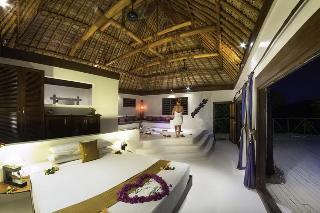 http://photos.hotelbeds.com/giata/25/254982/254982a_hb_ro_012.jpg