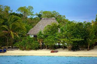 http://photos.hotelbeds.com/giata/25/254982/254982a_hb_ro_013.jpg