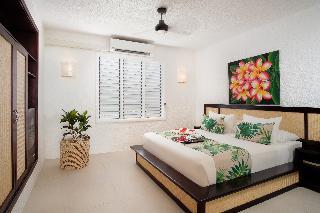 http://photos.hotelbeds.com/giata/25/255085/255085a_hb_ro_005.jpg