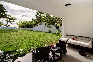 http://photos.hotelbeds.com/giata/25/255085/255085a_hb_ro_007.jpg