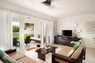 http://photos.hotelbeds.com/giata/25/255085/255085a_hb_ro_008.jpg