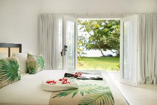 http://photos.hotelbeds.com/giata/25/255085/255085a_hb_ro_009.jpg