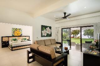 http://photos.hotelbeds.com/giata/25/255085/255085a_hb_ro_010.jpg