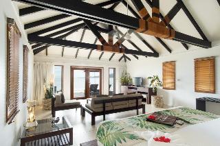http://photos.hotelbeds.com/giata/25/255085/255085a_hb_ro_011.jpg