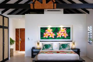 http://photos.hotelbeds.com/giata/25/255085/255085a_hb_ro_012.jpg