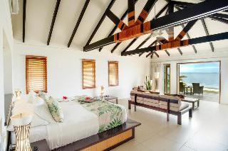 http://photos.hotelbeds.com/giata/25/255085/255085a_hb_ro_013.jpg