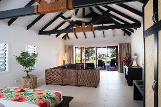 http://photos.hotelbeds.com/giata/25/255085/255085a_hb_ro_015.jpg