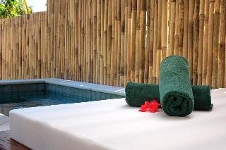 http://photos.hotelbeds.com/giata/25/255085/255085a_hb_ro_016.jpg