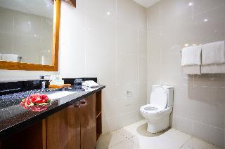 http://photos.hotelbeds.com/giata/25/255085/255085a_hb_ro_019.jpg