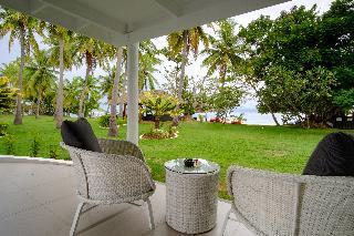 http://photos.hotelbeds.com/giata/25/255085/255085a_hb_ro_022.jpg