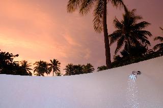 http://photos.hotelbeds.com/giata/25/255085/255085a_hb_ro_023.jpg