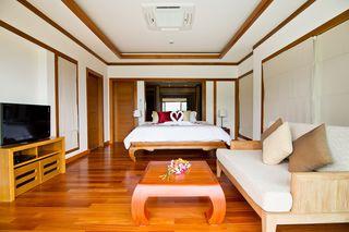 http://photos.hotelbeds.com/giata/25/256325/256325a_hb_ro_001.jpg