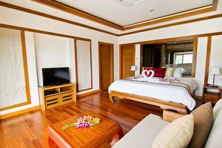 http://photos.hotelbeds.com/giata/25/256325/256325a_hb_ro_002.jpg