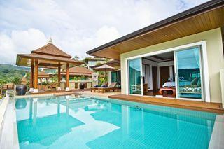 http://photos.hotelbeds.com/giata/25/256325/256325a_hb_ro_004.jpg
