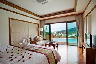 http://photos.hotelbeds.com/giata/25/256325/256325a_hb_ro_005.jpg