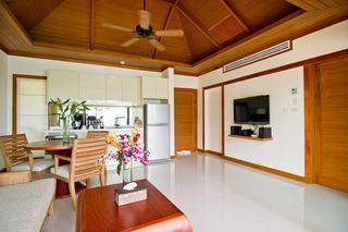 http://photos.hotelbeds.com/giata/25/256325/256325a_hb_ro_006.jpg
